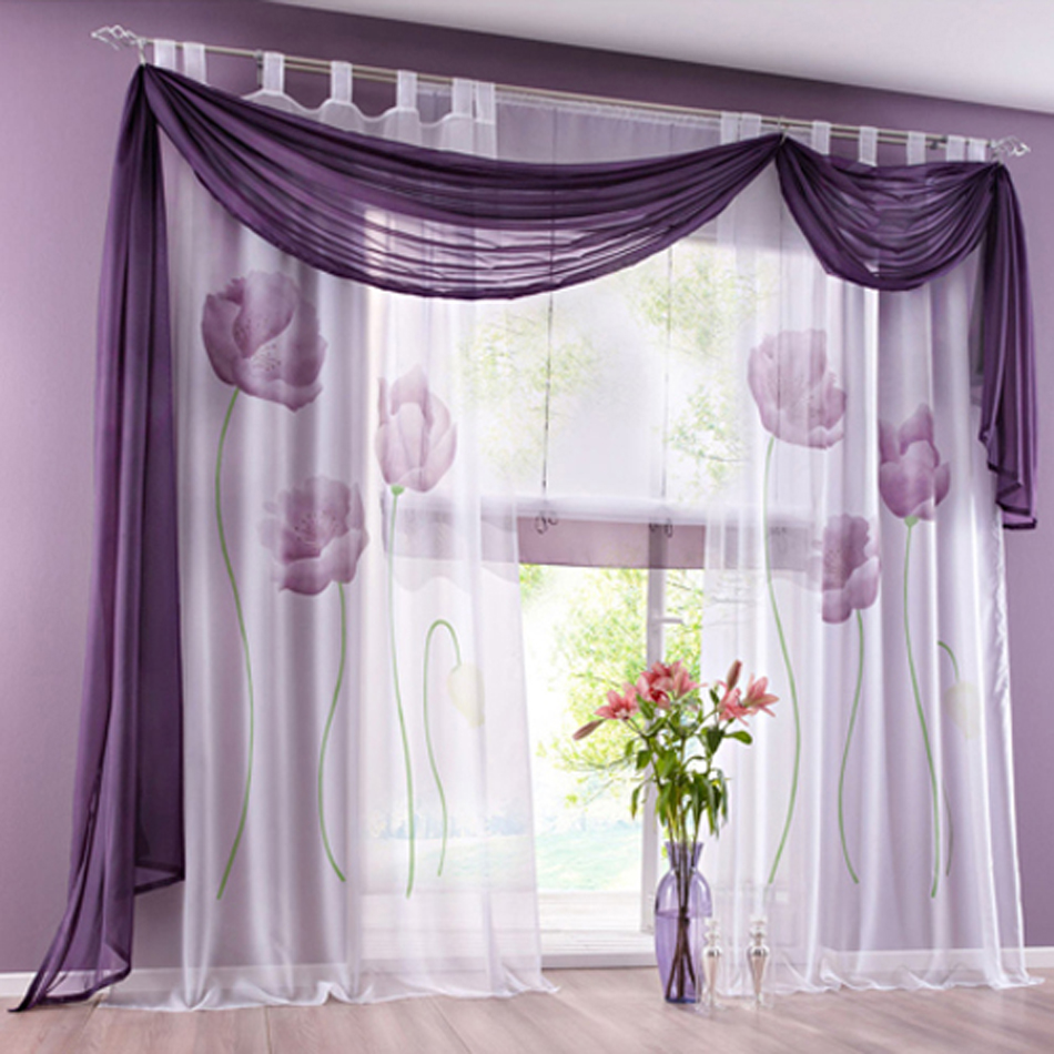 online get cheap pink cafe curtains -aliexpress | alibaba group