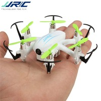 JJRC H20C 2MP Camera 2.4G 4CH 6 Axis Headless Mode Tiny Helicopter Drone RC Quadcopter RTF Mode 2 VS JJRC H20 Mini Eachine H8