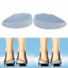 1 Pair XO Type Legs ...