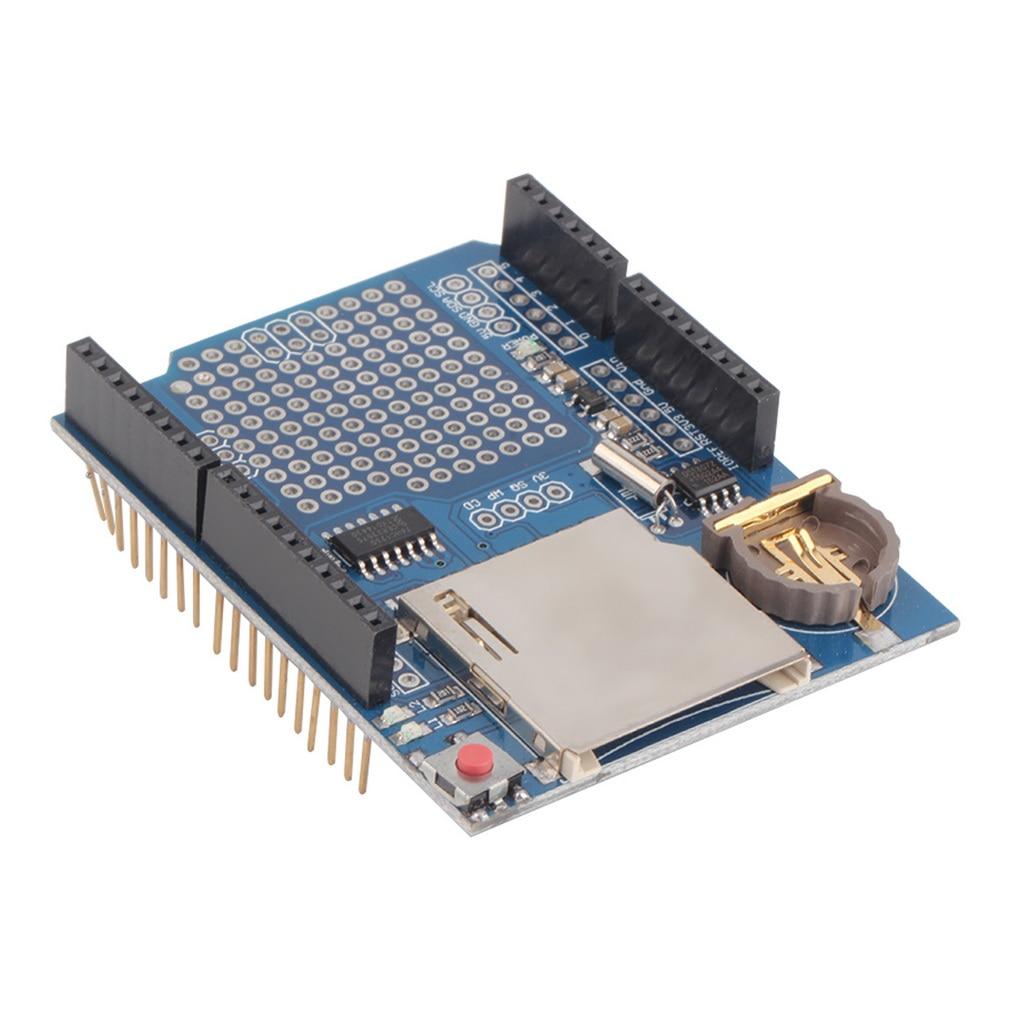 XD-05 Data Logger For arduino Data Logging Shield - Buy XD