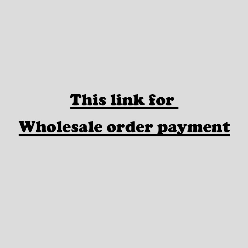 wholesale order of silicone covers for car keyless cover protect skin