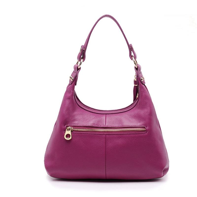 ქალბატონების ნამდვილი - ჩანთები - ფოტო 4
