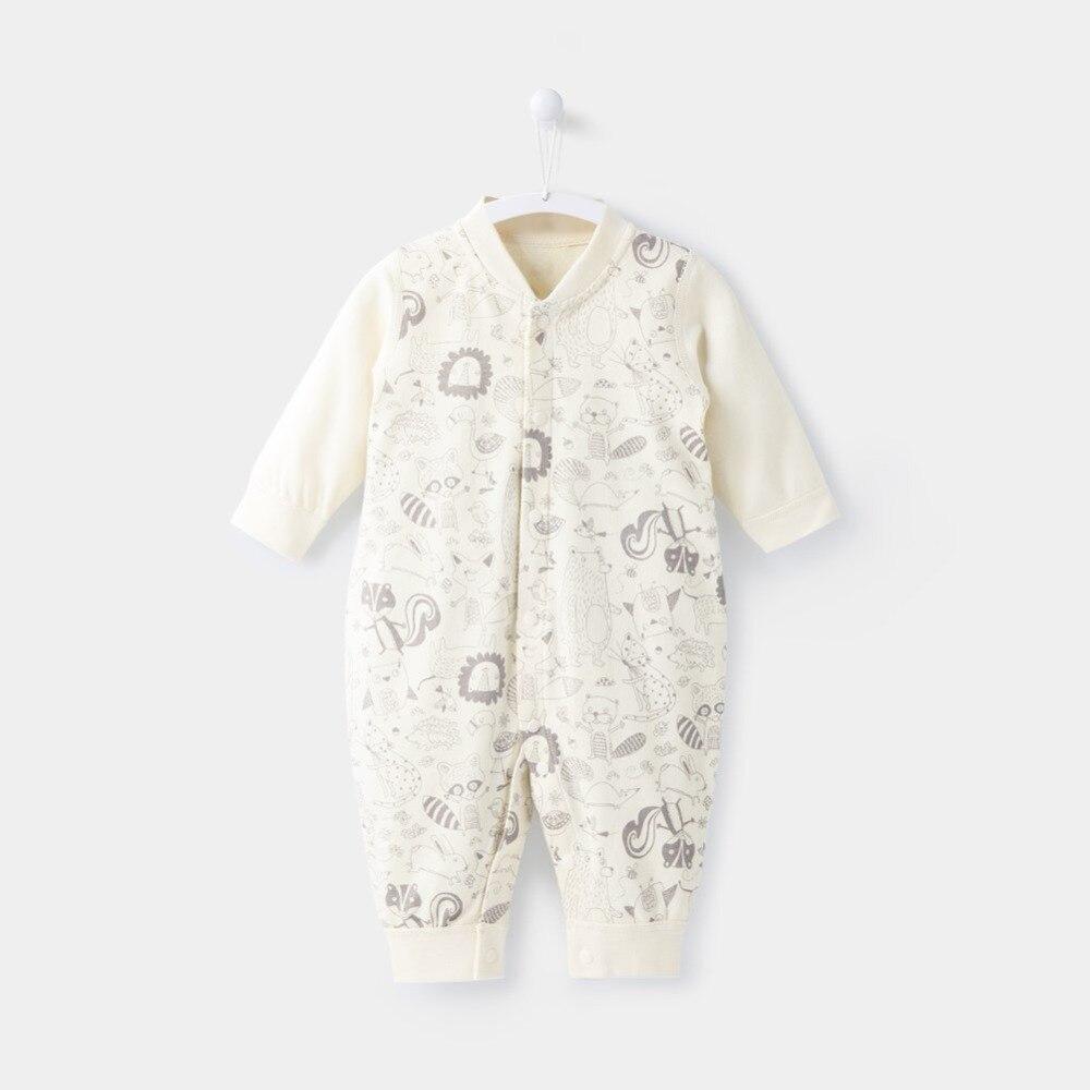 baby jumpsuit 1_