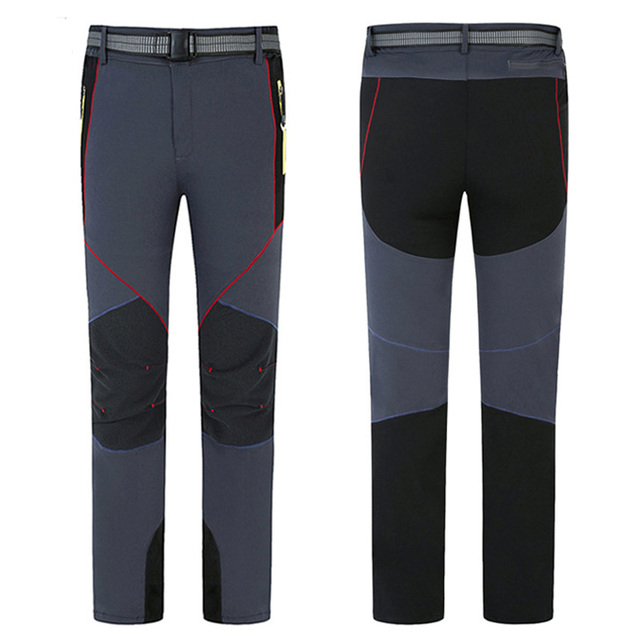 Top Quality Summer Thin Breathable Quick Dry Pants Men,Outdoor Sports Waterproof Trousers,Hiking Camping Climbing Fishing Pants