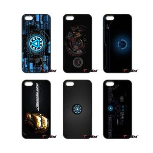For IPod Touch IPhone 4 4S 5 5S 5C SE 6 S 7 Plus Samung Galaxy A3 A5 J3 J5 J7 2016