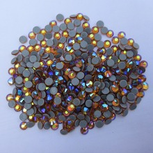 Buy shiny clothes stones and get free shipping on AliExpress.com 160e2acb49bf