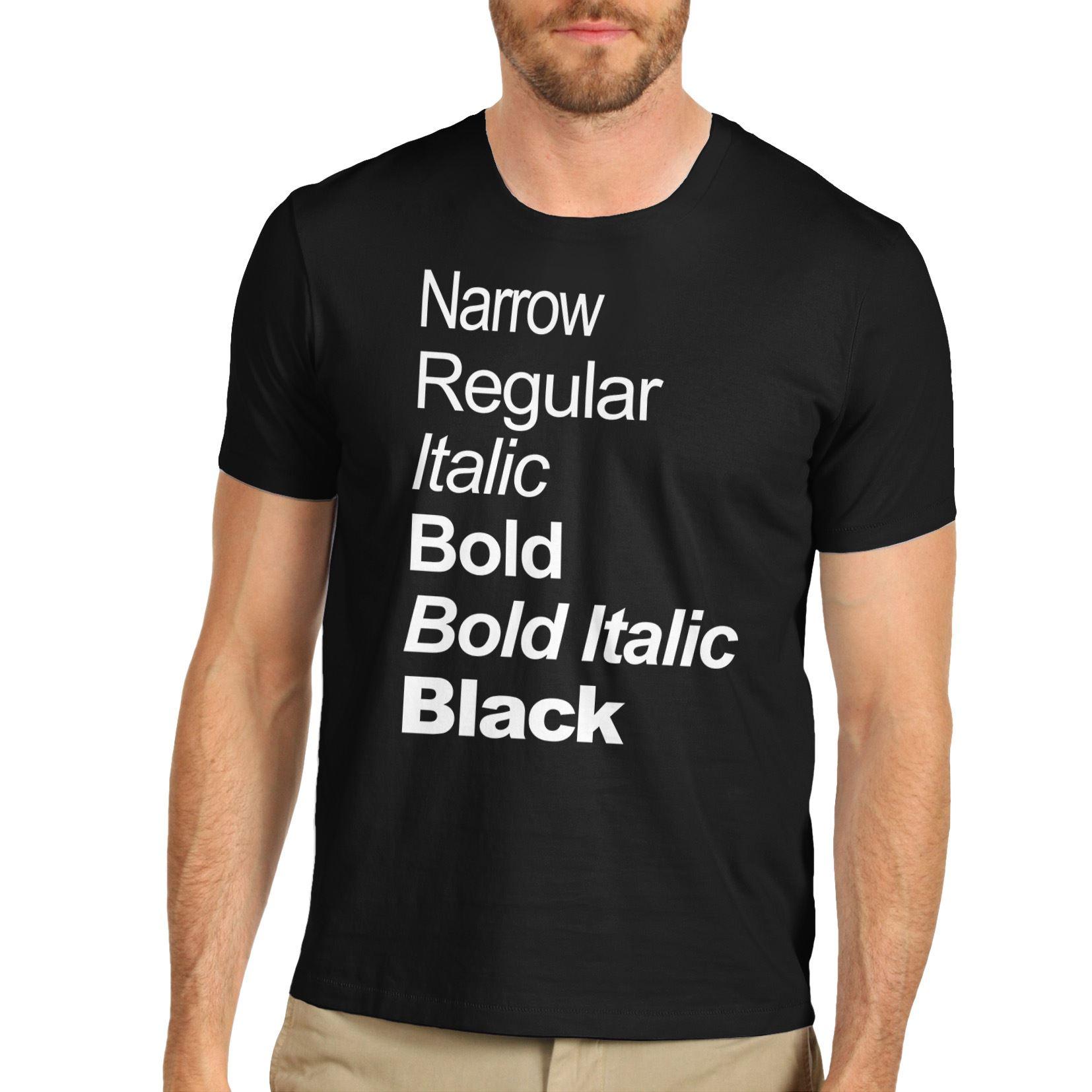 Black t shirt bulk - Bulk T Shirts Crew Neck New Style Cotton Gift Design Regular Italic Bold Theme Fronts Black