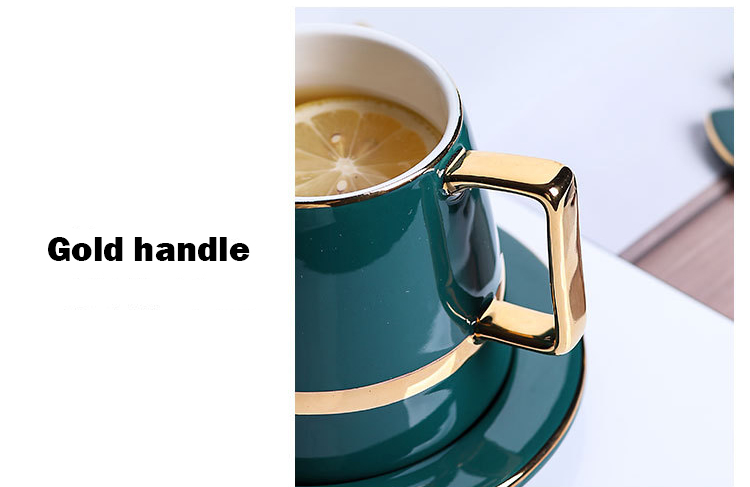 gold-cup-and-saucer_12