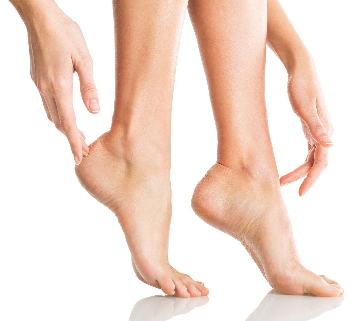 Massagem e Relaxamento hidratante branqueamento esfoliante z19201 velvet Tipo03 : Gel Socks