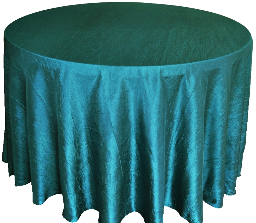 108 Tablecloth Round Table Cloth Wedding Tablecloth De Table