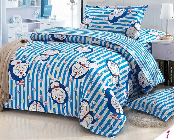 View Dora Toddler Bed Comforter Set Gif