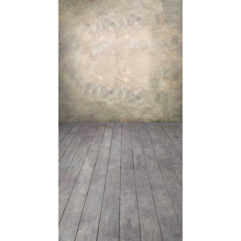 8X12FT  Vinyl cloth Photography Backdrops Sell cheapest price In order to clear the inventory  F-791