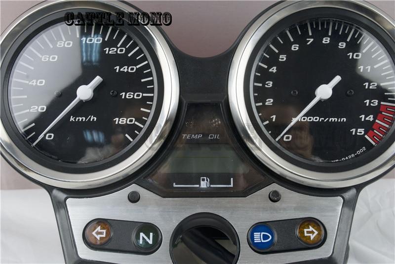 For Honda CB400 CB400SF Super Four CB400 VTEC 2//3//4 Motor Mirror Blanking Plugs