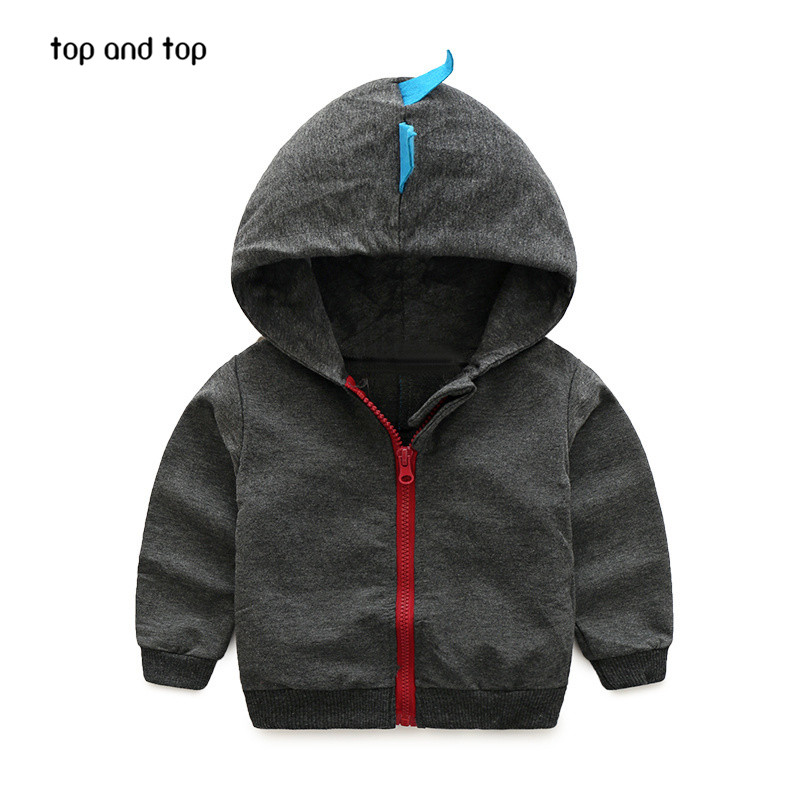 baby-Boys-Dinosaur-Hoodies-Children-Hoodies-Boys-Spring-Autumn-Coat-Kids-Long-Sleeve-Casual-Outwear-Baby-Clothing-Boys-Hoodies-1