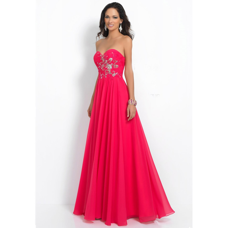 Online Buy Wholesale beautiful cheap prom dresses from China ...