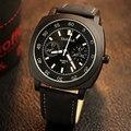 Yazole sport style reloj de pulsera de los hombres de primeras marcas de lujo famoso reloj masculino reloj de cuarzo para hombre relogio masculino hodinky