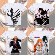 BLEACH T-Shirt – 24