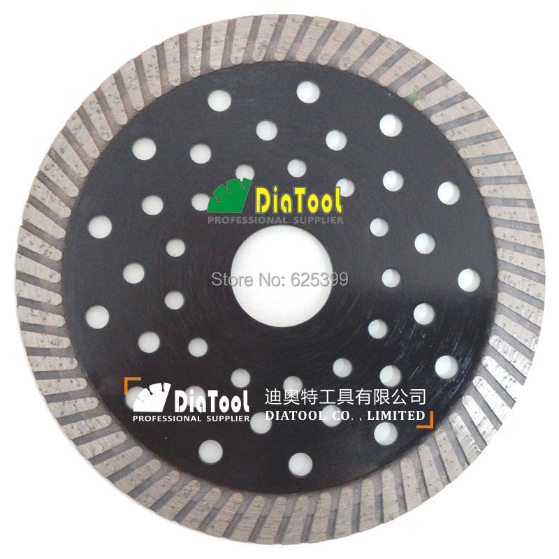 Lower Level Multi Purpose: Aliexpress.com : Buy 115mm Diamond Blades For Multi