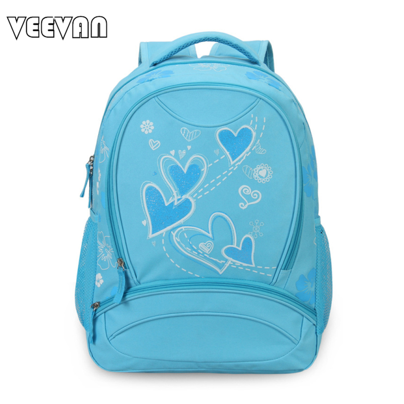 Popular Kids Backpack School-Buy Cheap Kids Backpack School lots ...