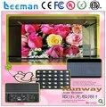 2017 2018 Leeman Шэньчжэнь прямой завод лучшие продажи SMD 3 в 1 крытый полный цвет P3 СВЕТОДИОДНЫЙ дисплей панели
