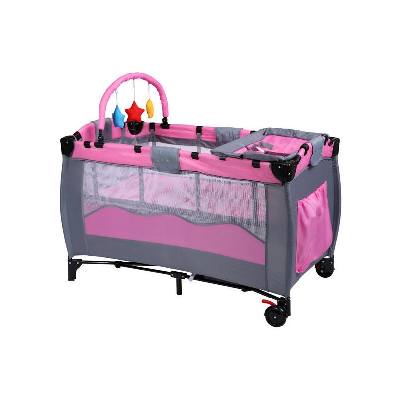 baby playpen bed4