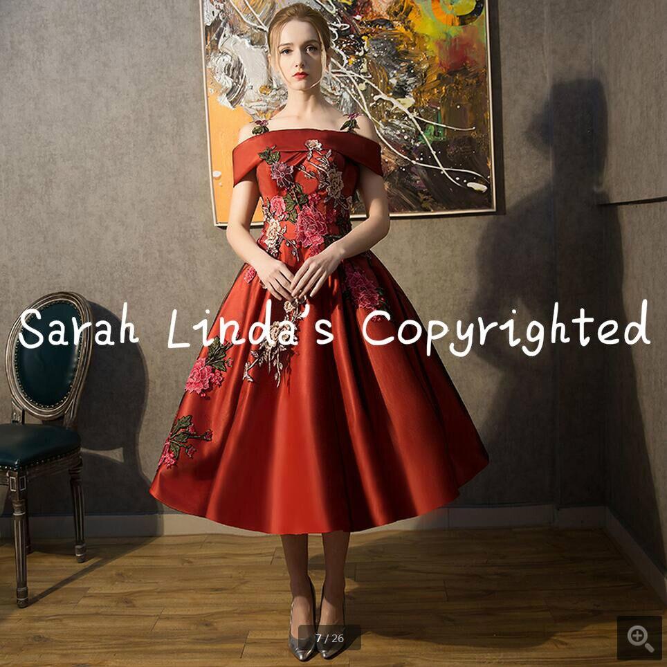 Cheap Petite Dresses Reviews - Online Shopping Cheap Petite ...
