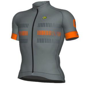 Cycling Jersey Quick Dry Breathable Bycicle cycling t shirt Summer Team Men  ALE Short 4efe17589