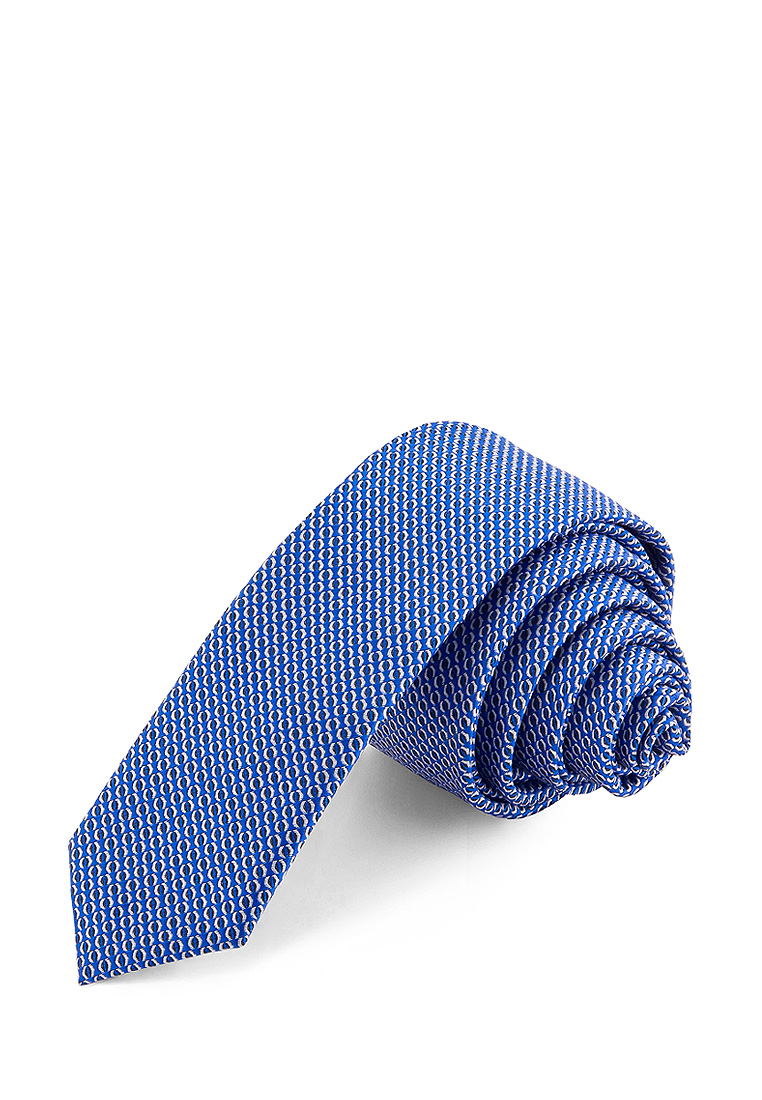 Фото - [Available from 10.11] Tie men's CARPENTER carpenter poly 5 Golub 512 1 157 blue [available from 10 11] bow tie male carpenter carpenter poly 6 blue 512 1 15 blue