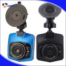"""GT300 2.4 """"LCD HD Câmera Do Carro Dvr Traço Cam 1080 P Gravador De Vídeo Registrator Mini Camcorder Veículo G-sensor de Estacionamento noite visão"""