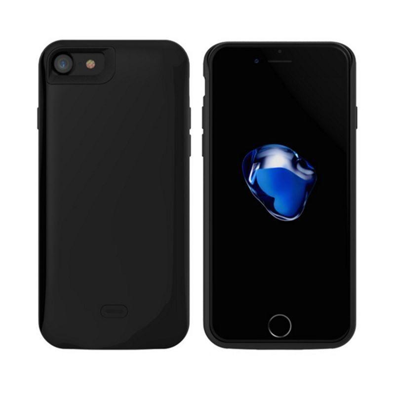 I7 Power Case 05