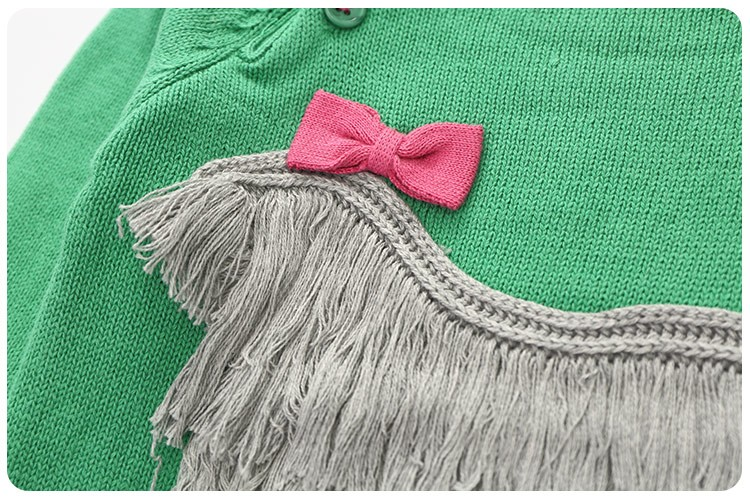 baby-girls-sweater-tassel-bows-Dog-cartoon-children-sweaters-autumn-cotton-toddler-kids-clothing-for-girls (4)