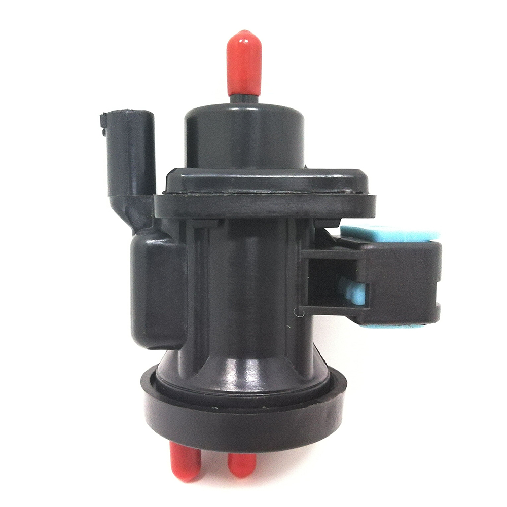 Diesel Vacuum Pressure Converter Valve <font><b>A0005450427</b></font> 0005450427 for Mercedes-Benz W210 W163 W202 W203 W220 W168 image