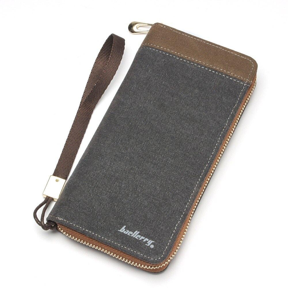 kashelek visitando titular caso dos Composição : Quality PU With Part OF Genuine Leather