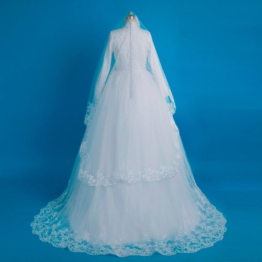 Exelent Wedding Dresses Veil Photo - All Wedding Dresses ...