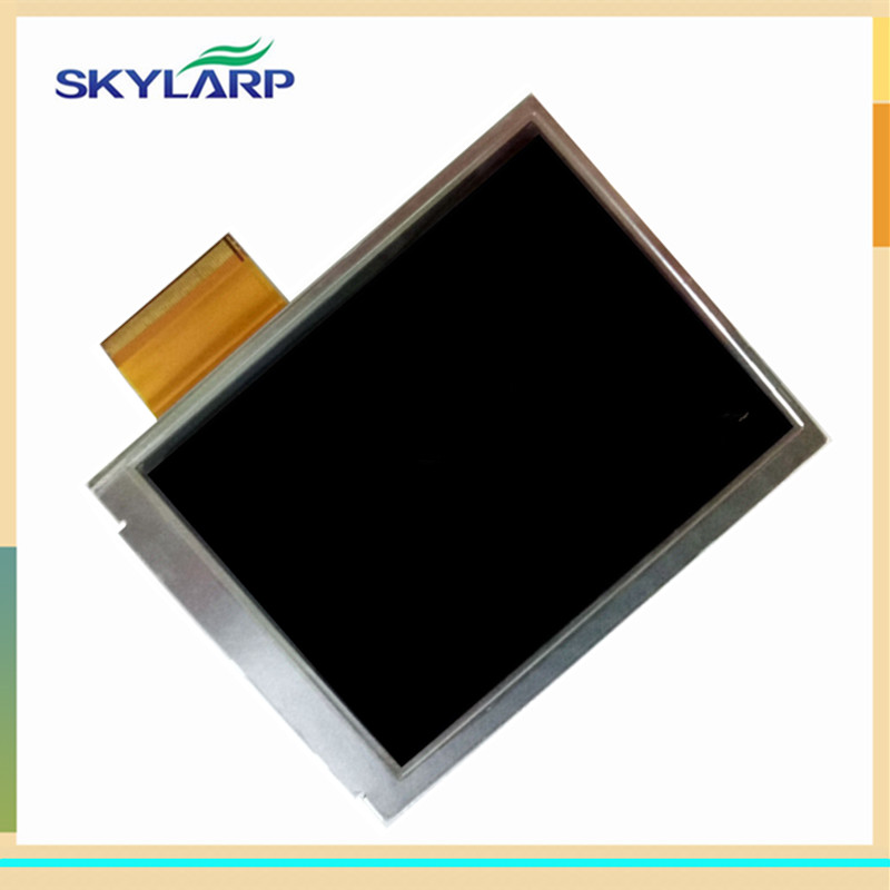 skylarpu 3.5 inch LCD Screen display panel for LQ035Q7DH07 LCD display Screen panel (without touch) 8 inch lcd screen for hj080ia 01e m1 a1 32001395 00 ips display panel screen without touch