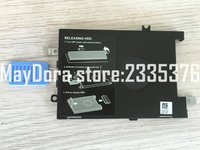 ORIGINAL NEW For Dell Precision 7510 WorkStation Hard Drive HDD Caddy Bracket And Cable DPN 5WNPC