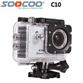 Original SOOCOO C10 Action Camera Wifi Sports DV 1080P Full HD 170 Degree Wide Angle Lens NTK96655 30m Waterproof Sport Cam