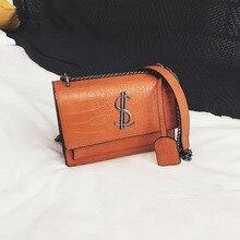купить Luxury Handbags Women Bags Designer Shoulder Vintage Velvet Chain Evening Clutch Bag Messenger Crossbody Bags For Women bags дешево