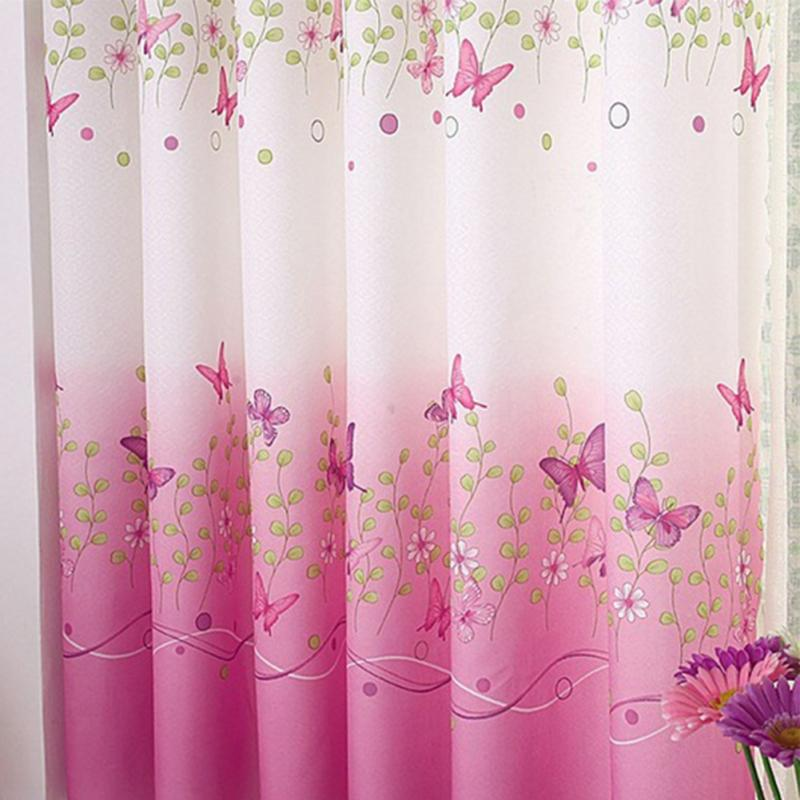 1pc-Country-Style-Butterfly-Short-Window-Curtains-for-Living-Room-Curtains-for-Bedroom-Butterfly-Curtain-for (4)