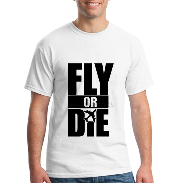 awesome mens t shirts