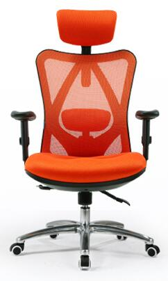 Boss chair. Real leather electric chair. Reclining computer chair. Home office chair.036
