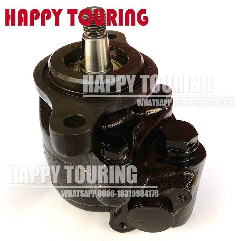 New Power Steering Pump 4432060170 4432060171 44320-60171 44320-60170 For TOYOTA LAND CRUISER 4.2 TD HDJ80 4WD 80 seriesNew Power Steering Pump 4432060170 4432060171 44320-60171 44320-60170 For TOYOTA LAND CRUISER 4.2 TD HDJ80 4WD 80 series