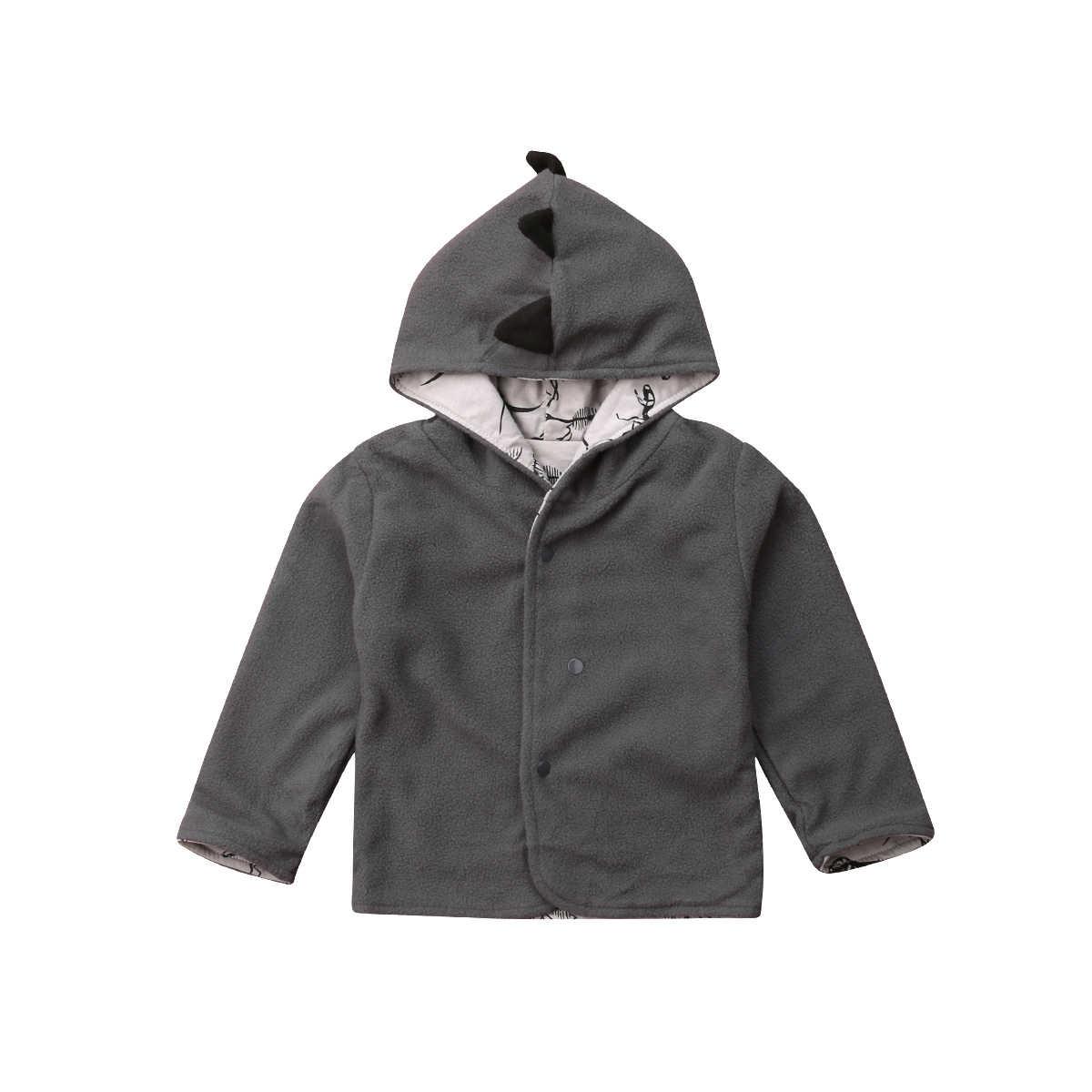 42b483e6b Baby Boys Velvet Blazer Toddler Kids Winter Jacket Coat Warm Thick Clothing  Outerwear