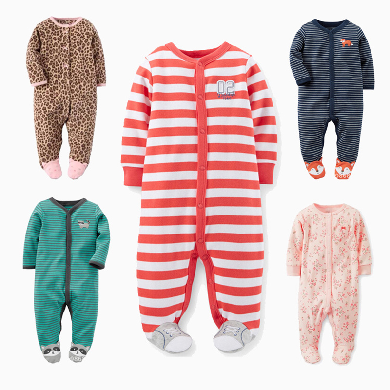 Near Cutest Autumn Baby Jumpsuit 100% Cotton Baby Boys Girls Romper Long Sleeve Baby Romper Newborn Infant Baby Clothing newborn baby rompers baby clothing 100% cotton infant jumpsuit ropa bebe long sleeve girl boys rompers costumes baby romper