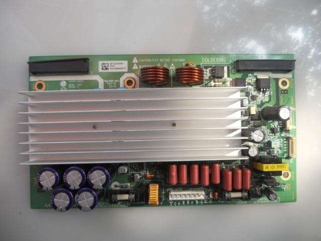 6870QZE017D 6871QZH041A 6870QZE017B 6870QZE117B Good Working Tested d 500 0255 017 [ data bus components miniature coupler d 500 0255 017]