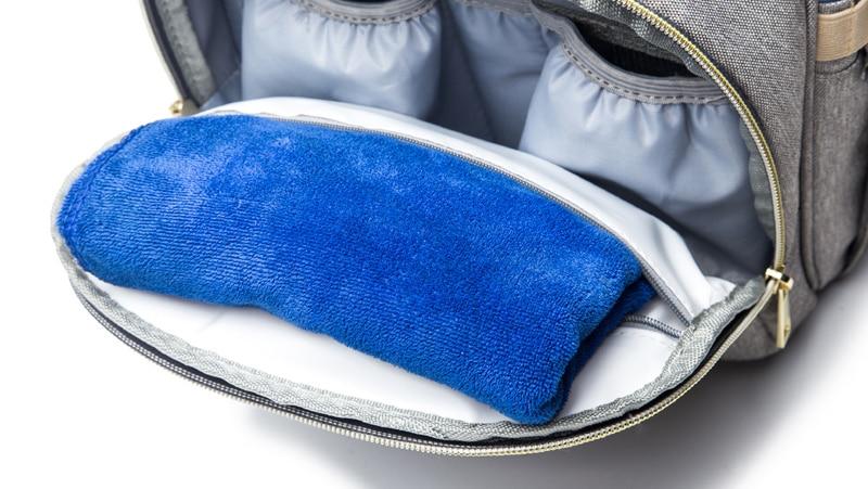 diaper bag FC001 (116)