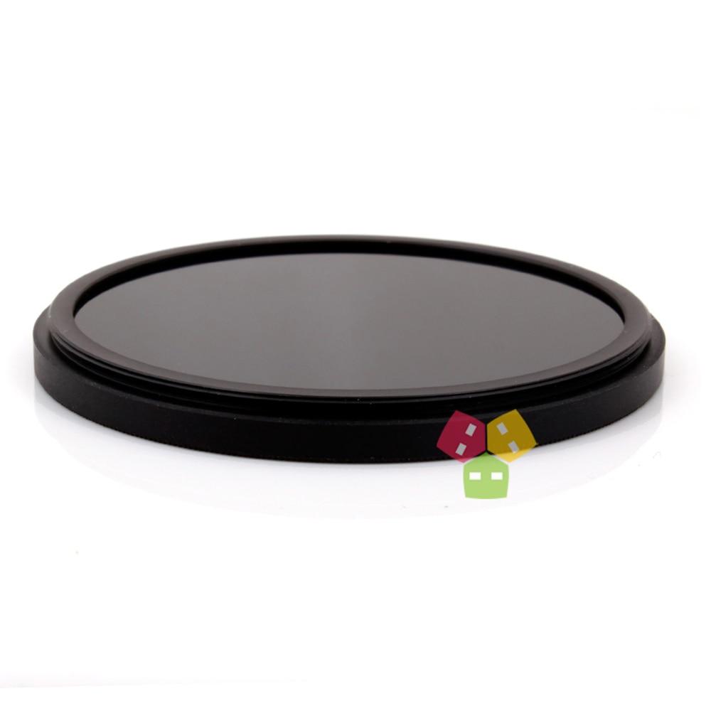 Optical IR Lens Filter