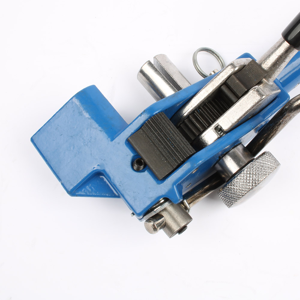 Stainless-Steel-Cable-Tie-Gun-Stainless-Steel-Zip-Cable-Tie-plier-bundle-tool-Tensioning-Trigger-action (3)