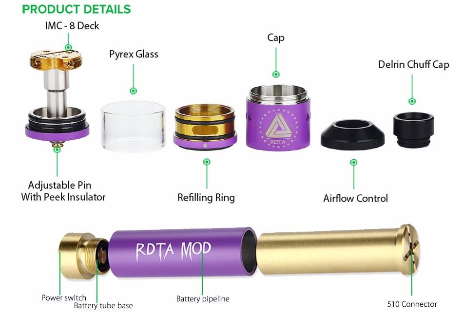 RDTA-MOD-Full-Kit_03