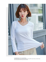 Fashion Summer Women Short Sleeve Basic T shirt Elegant Ladies Tee Shirt femme Casual Tops harajuku Hipster Cotton tshirt